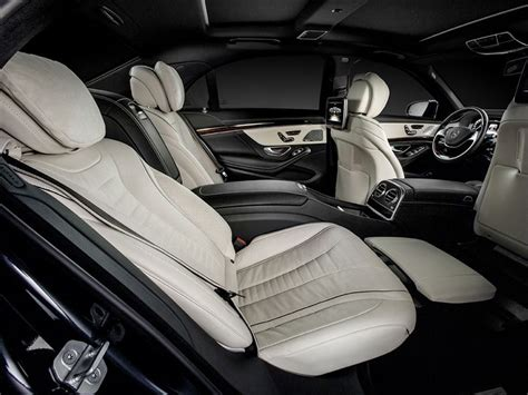 most comfortable seats in suv 10 cars with the most comfortable seats autobytel com