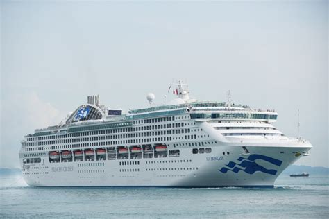 cruises november 2019 sea princess 2019 world cruise announced cruise mega