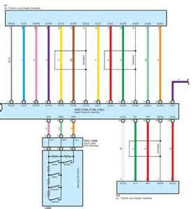 sciont wiring diagram wiring diagram website