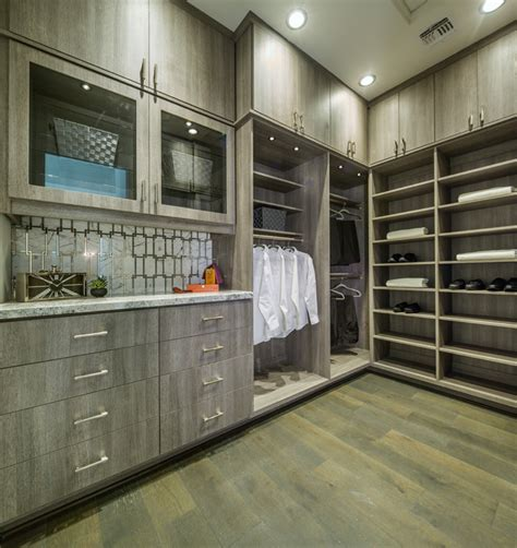 Closets San Diego by Closets Closet Storage Tips For Adding