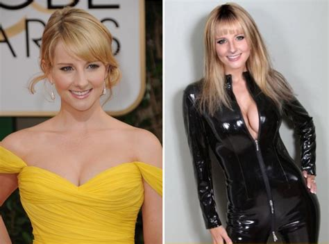 melissa rauch before and after melissa rauch boob job breast reduction before and after