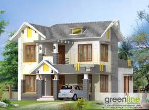 model house plans house plans kerala model free model house plans friv 5