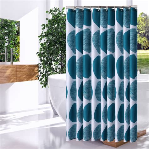 shower curtains for boys shower curtains for guys