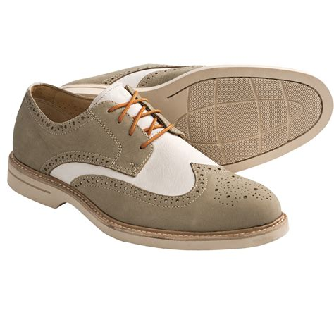 sperry oxford shoes sperry top sider gold cup asv wingtip oxford shoes