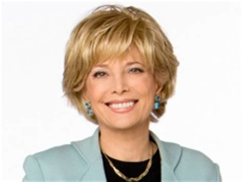 pictures of leslie stahl s hair lesley stahl pin boards happy and world