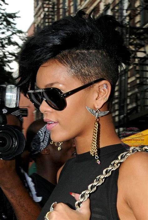 look at hair styles with your wn how to do your own undercut hairstyle