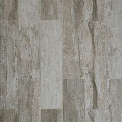 floor and decor ceramic tile grey wood flooring view the grigio grey oak engineered