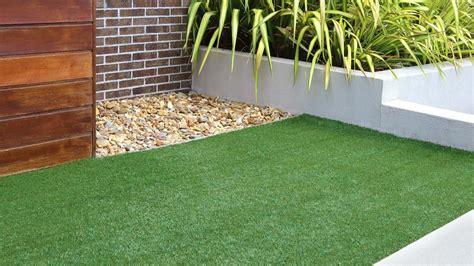 tappeto erboso sintetico cura giardino verona e ulteriori servizi di