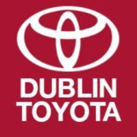 Dublin Toyota Dublin Toyota Dublin Ca Read Consumer Reviews Browse