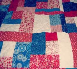 12 free simple quilt designs images eights quilt
