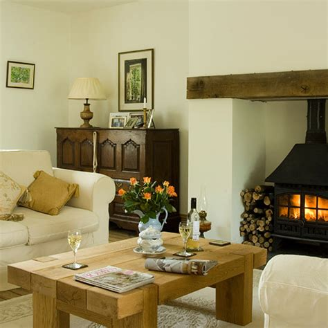 7 steps to a beautiful living room northside decorating house tour carmarthenshire longhouse ideal home