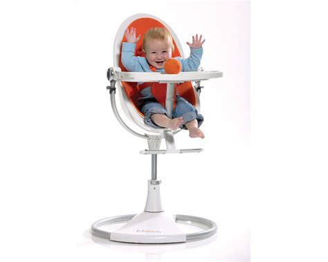 bloom baby high chair uk bloom high chair review compare prices buy