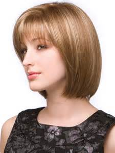 bob hairstyles with height medium lenth bob haircuts with height at crown hairstyle