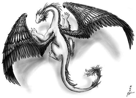 image small dragon jpg the dragon academy wiki