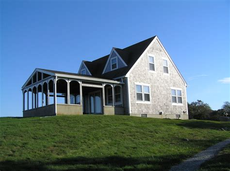 llc for rental property block island real estate vacation rentals offshore