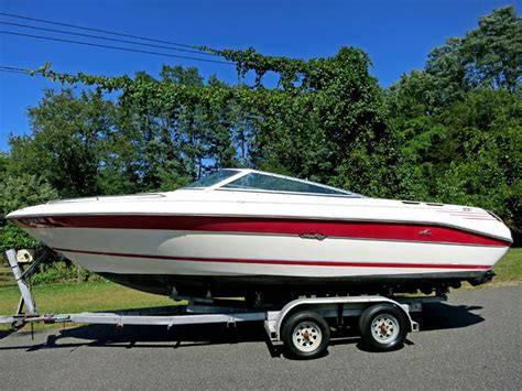 sea ray boats bowrider sea ray 240 bowrider 1993 for sale for 1 001 boats from
