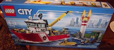 lego boat pieces for sale lego fire boats for sale classifieds
