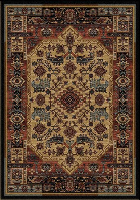 Western Area Rugs Inspiration Area Rug Western Rugs Free Shipping