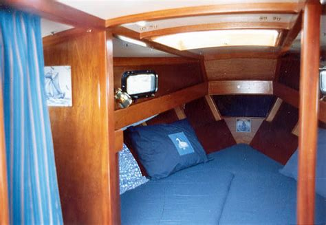 small boat interior design ideas emejing small boat interior design ideas ideas interior