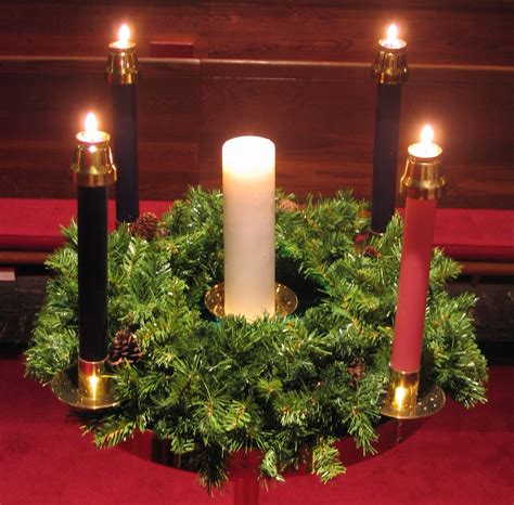 lighting the advent wreath advent wreath week 2 new calendar template site