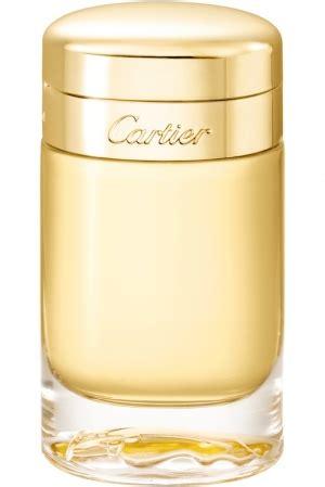 Parfum Cartier Original baiser vole essence de parfum cartier perfume a fragrance for 2013