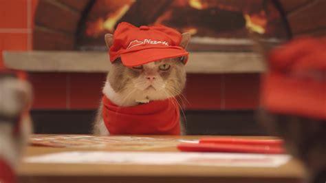 libro pizza kittens blog el motor 237 tico pizza cat una pizzer 237 a en jap 243 n atendida 250 nicamente por gatos