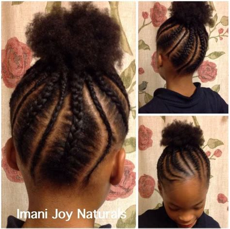 hair braids going up in a ball pinterest the world s catalog of ideas