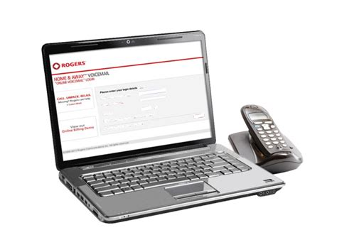 how to reset voicemail password with rogers how to get your voicemail to go