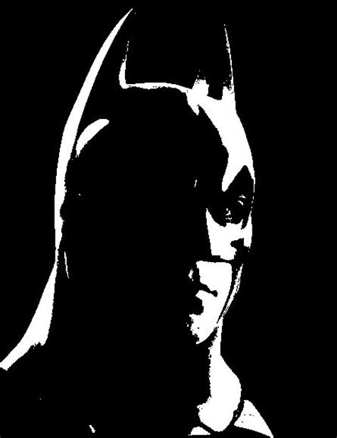 batman pumpkin template pumpkin stencil batman by fredfunkey on deviantart
