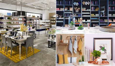 Home Store Decor Guide To Hong Kong S Top Home Decor Stores Butterboom