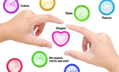 Where To Buy Origami Condoms - where to buy origami condoms 28 images the is a come