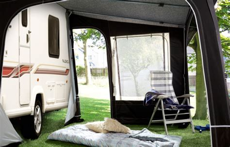 buy caravan awning caravans porch awnings rainwear