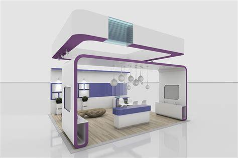booth design workshop totnes exhibition booth design lightlines llc