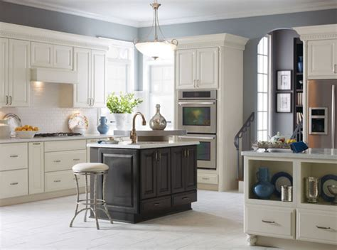 kemper kitchen cabinets kemper cabinet colors cabinets matttroy