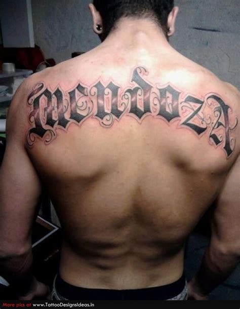 tattoo cost letters letters tattoos