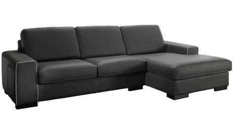 restaurer un canapé d angle restaurer un canape d angle 28 images 301 moved