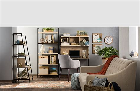 lastest home office furniture target office furniture target home office furniture target trend yvotube com