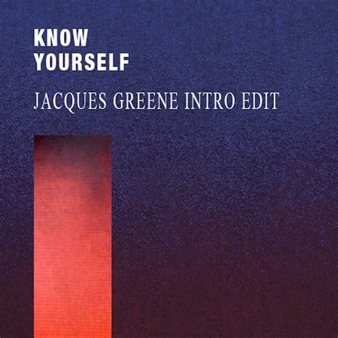 know yourself drake drake quot know yourself quot jacques greene intro edit