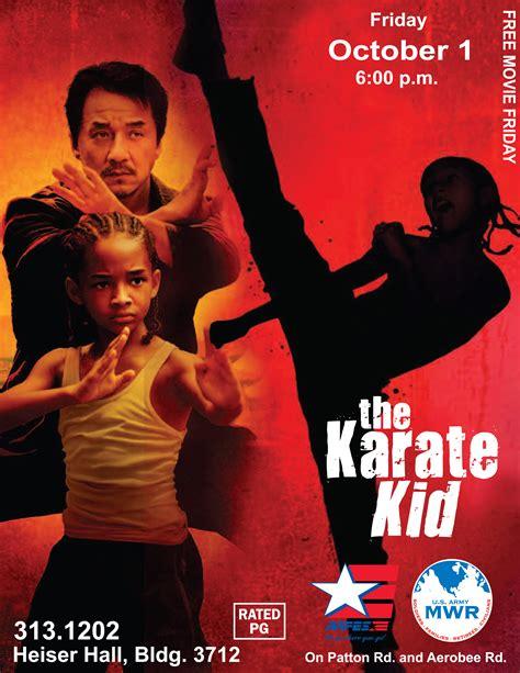 film online karate kid free movie friday the karate kid redstonemwr s blog
