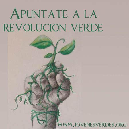 la revolucin verde 8484454398 geograf 237 a sociolog 237 a la revoluci 243 n verde