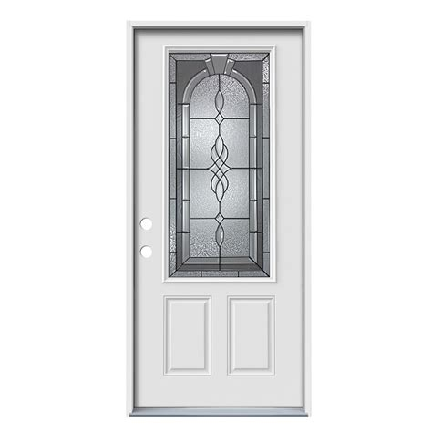 Jeld Wen Exterior Doors Reviews 28 Jeld Wen Exterior Door Prices Jeld Wen Exterior Door Pri Jeld Wen Patio Door Reviews