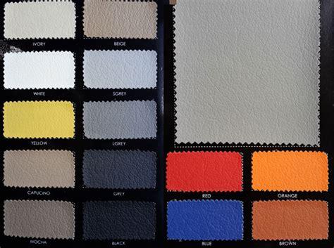 Kursi Sofa Bahan Oscar warna kain jati mebel jepara jual sofa minimalis murah