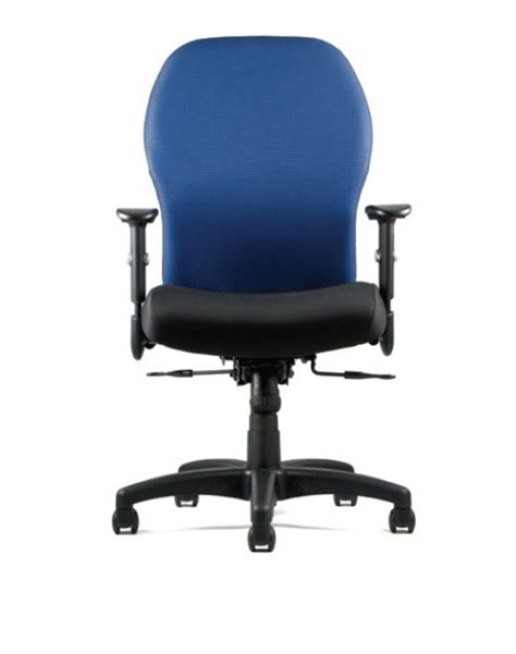 neutral posture right chair shop mesh chairs