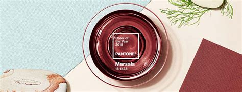 sephora pantone 2015 color of the year collection marsala
