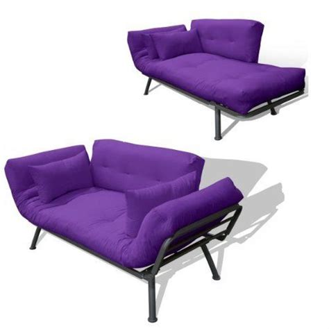 american furniture alliance futon american furniture alliance modern loft collection futon