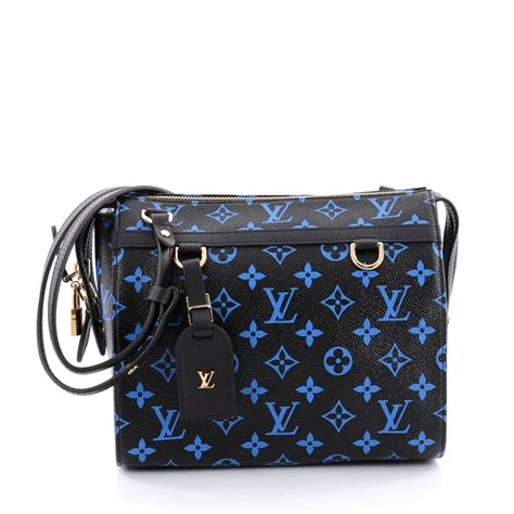 buy louis vuitton speedy amazon bag monogram canvas pm