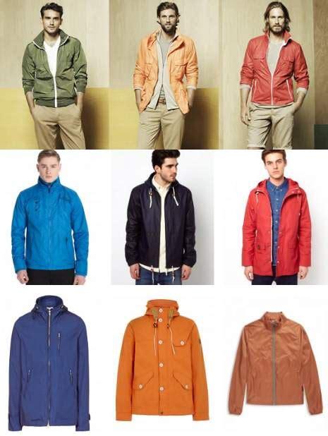 Manset Badan By Nindah Fashion pria wajib punya 3 jenis jaket fungsional ini mode