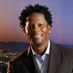 Dl Hughley Hairstyle by Jazz In The Gardens Returns For Its 9th Year Featuring