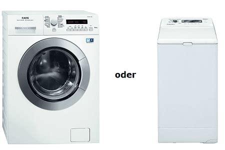 Waschtrockner Toplader Miele 790 by Waschtrockner Toplader Miele Miele Waschmaschine Toplader