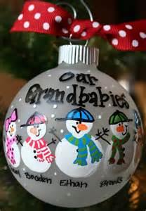 More diy christmas ornament ideas 19